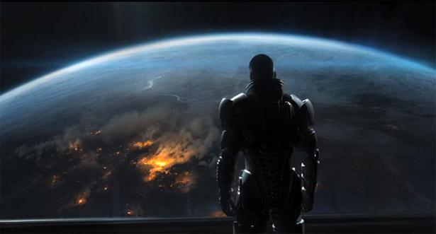 Мы не знаем, насколько велик будет эффект, и к чему это приведёт… третий эксперимент НАСА в космосе 2021 г….