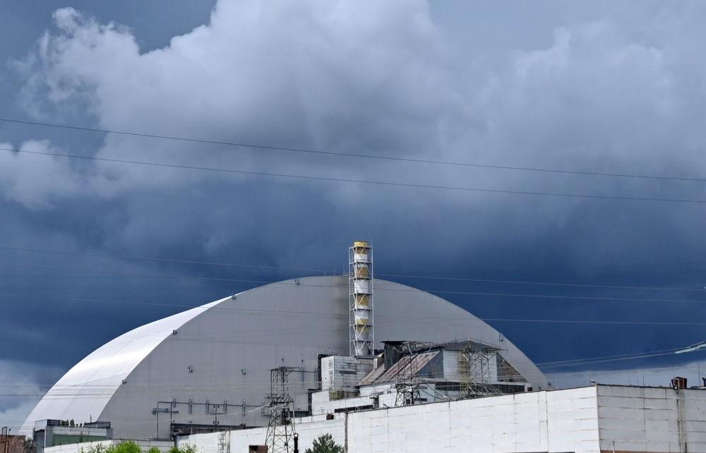 Сколько атомных электростанций и планы развития атомной энергетики 2020.