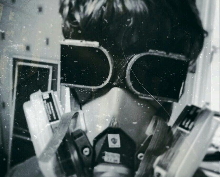 Конкурс видеосюжетов на тему Радиация.  «Обзор и тест дозиметров до 100$» Участник Георгий Кузнецов, г. Дубна.